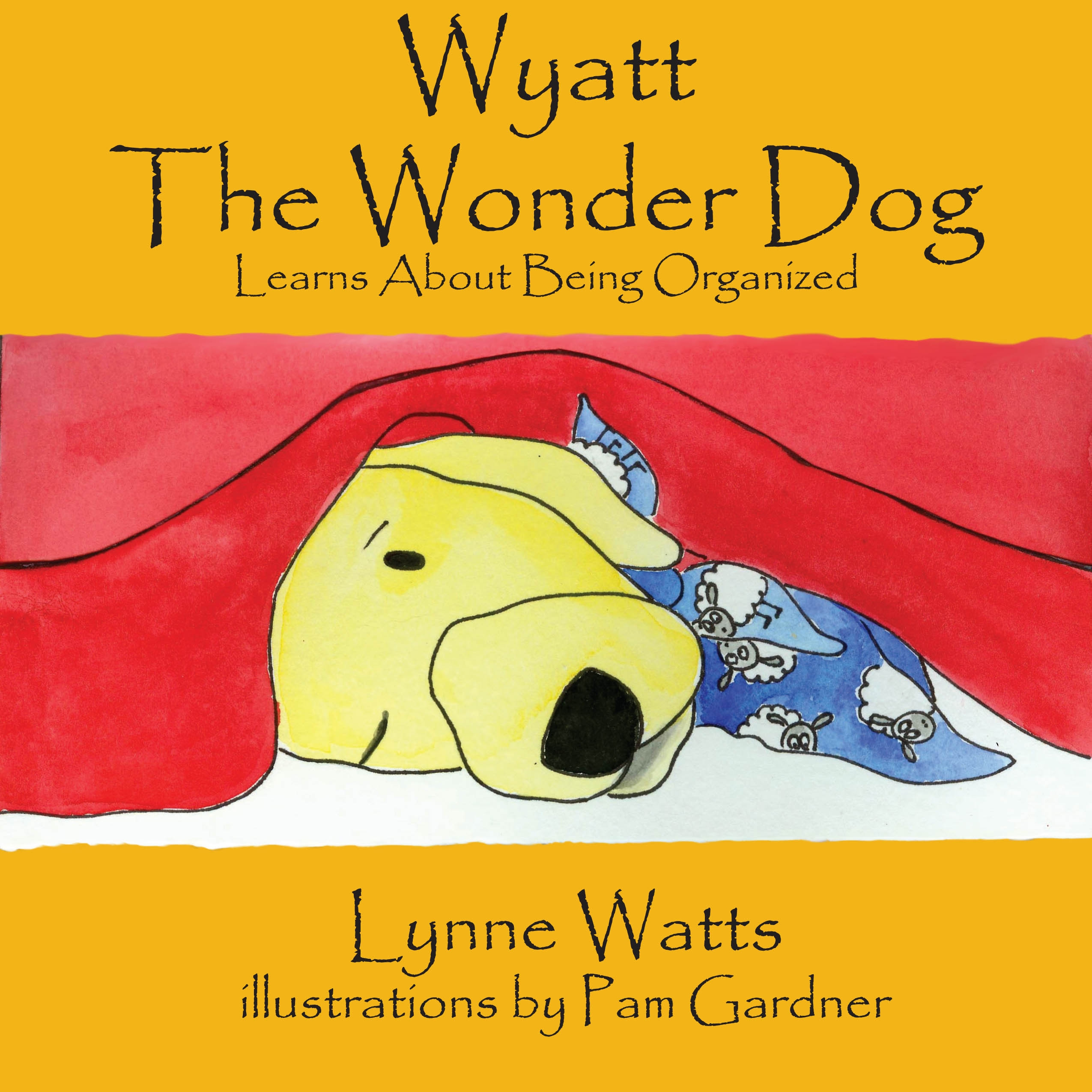 Wyatt_the_Wonder_Dog_Front_Covr-Organized[1]
