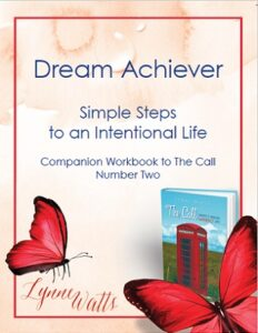 Workbook on Living an Intentional Life