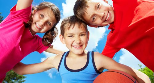 3-kids-and-self-discipline-