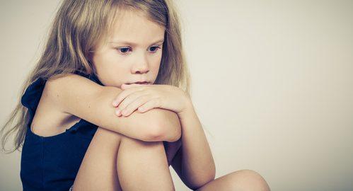 unhappy-girl-