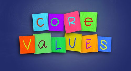 core-value-