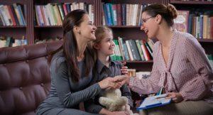 parent-and-teacher-meeting