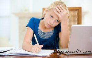 girl-doing-homework-