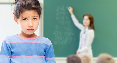 girl-in-classroom-