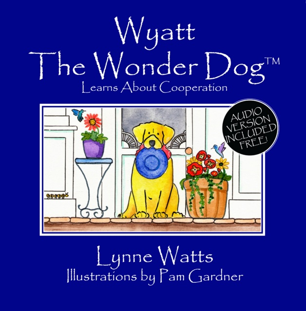 Wyatt and Cooperation