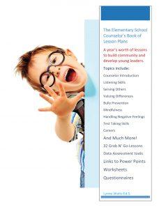 Cover Lesson plan book 10-19-18 (1)