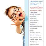 Cover Lesson plan book 10-19-18