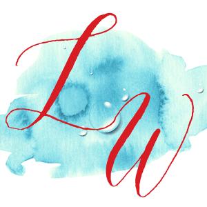 lynne-watts-logo-sq-600-2