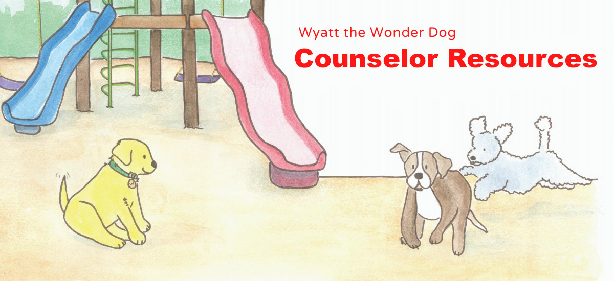 Counselor-Resources