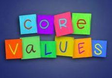 core-value-
