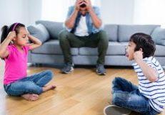 kids-arguing-