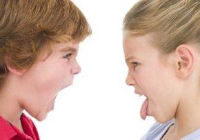 brother-shouting-at-sister